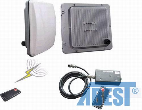 Cell phone jammer Port macquarie | 8W WIFI jammer with IR Remote Control (IP68 Waterproof Housing Outdoor design)